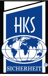 HKSlogo-1.png