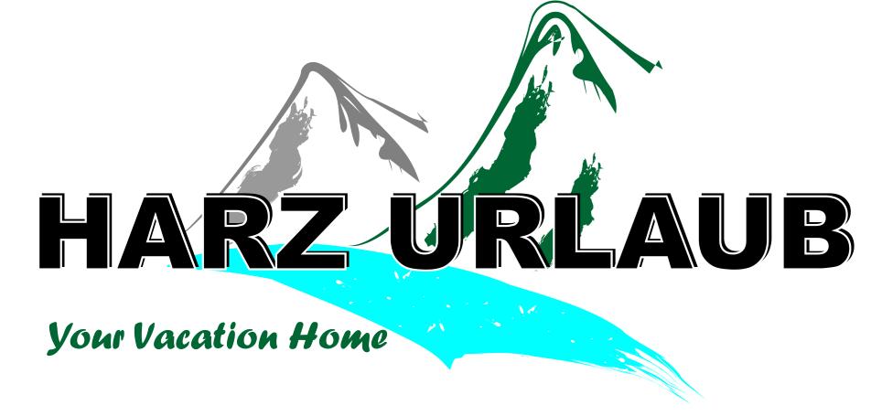 logo-harzurlaub.png