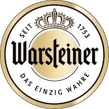 logo-warsteiner1.png