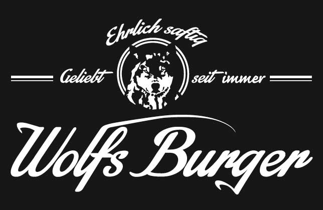 logo_wolfs-burger_sw.jpg
